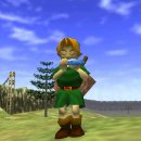 The Legend of Zelda: Ocarina of Time compie vent'anni, festeggiate con noi