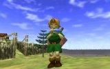 Tutti i papà di Zelda - La bustina di Lakitu - Rubrica