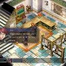 Disponibile la versione PC di The Legend of Heroes: Trails in the Sky