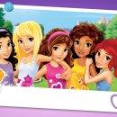 LEGO Friends disponibile su App Store