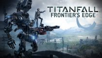 Titanfall: Frontier's Edge - Il trailer di gameplay