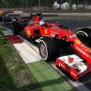 F1 2014 - Un giro veloce sul Circuito delle Americhe