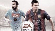 FIFA 15 - Videointervista a Daniele Siciliano