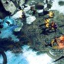 Sacred 3: nuove immagini ne celebrano il lancio