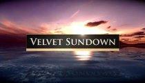 Velvet Sundown - Trailer ufficiale