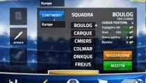 Soccer Hero - Trailer