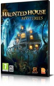 Haunted House Mysteries per PC Windows