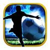 Soccer Hero per iPad