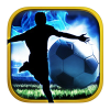 Soccer Hero per iPhone