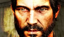 The Last of Us - Videoconfronto PS4, PS3