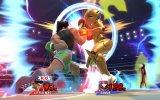 La guida di Super Smash Bros. - Soluzione