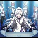 Storia e gameplay di Liberation Maiden Sin si mostrano in un lungo video