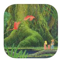 Secret of Mana per iPhone