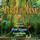 Secret of Mana a sconto su App Store, uscirà su Google Play in autunno