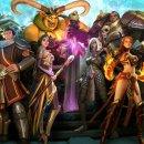 Un trailer annuncia l'arrivo dell'open beta su Orcs Must Die! Unchained