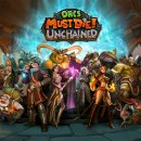 PlayStation Experience, annunciato anche Orcs Must Die! Unchained per PlayStation 4