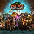 Orcs Must Die! Unchained uscirà il 19 aprile, presentata una nuova modalità
