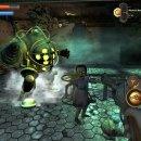 BioShock è sparito dall'App Store?