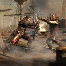 Assassin's Creed: Rogue, i requisiti minimi della versione PC
