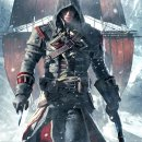 Due nuovi trailer fanno crescere l'attesa per la versione PC di Assassin's Creed Rogue
