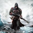 Assassin's Creed Rogue compare nelle classificazioni PC, l'uscita è imminente?