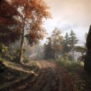 Un trailer comunica il prossimo arrivo di The Vanishing of Ethan Carter su PlayStation 4