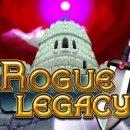 Trailer di lancio per Rogue Legacy su Xbox One