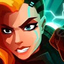 Velocity 2X è ora disponibile anche su PC e Xbox One