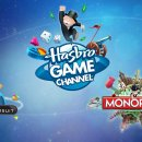 Ubisoft annuncia Hasbro Game Channel