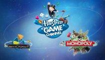 Hasbro Game Channel - Trailer di annuncio