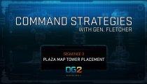 Defense Grid 2 - Video sul posizionamento delle torri negli spazi aperti