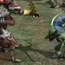 Natural Doctrine, trailer e immagini del multiplayer