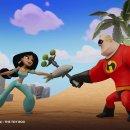 Disney Infinity 2.0: Scatola dei Giochi è disponibile gratis su App Store