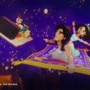 Aladdin e Jasmine confermati in Disney Infinity 2.0, video e immagini ufficiali