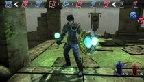 Natural Doctrine - Trailer del multiplayer