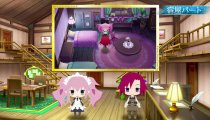 Forbidden Magna - Secondo trailer del gameplay
