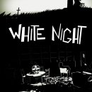 White Night è disponibile da oggi su PC e nei prossimi giorni su PlayStation 4 e Xbox One, trailer di lancio