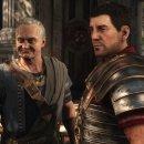 Tre nuovi obiettivi aggiunti a Ryse: Son of Rome