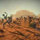 Grave - Il trailer di ottobre annuncia la versione PlayStation 4
