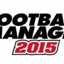 Football Manager protagonista di un documentario in TV, in onda stasera