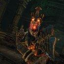 I predatori del tempio perduto