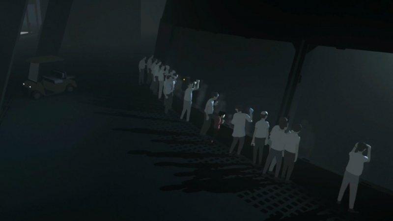 """Inside arriverà su PlayStation 4 già in agosto, secondo una """"fonte fidata"""""""