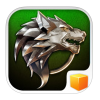 Joe Dever's Lone Wolf - Il Tempio degli Shianti per iPad