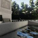 Un nuovo filmato di gameplay annuncia la data di uscita di Pneuma: Breath of Life per Xbox One