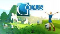 Godus - Trailer di lancio della versione iOS