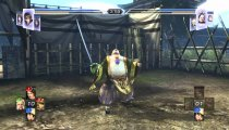 Warriors Orochi 3 Ultimate - Gameplay del Duel Mode su Xbox One
