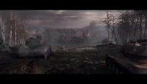 World of Tanks - Trailer Gamescom 2014