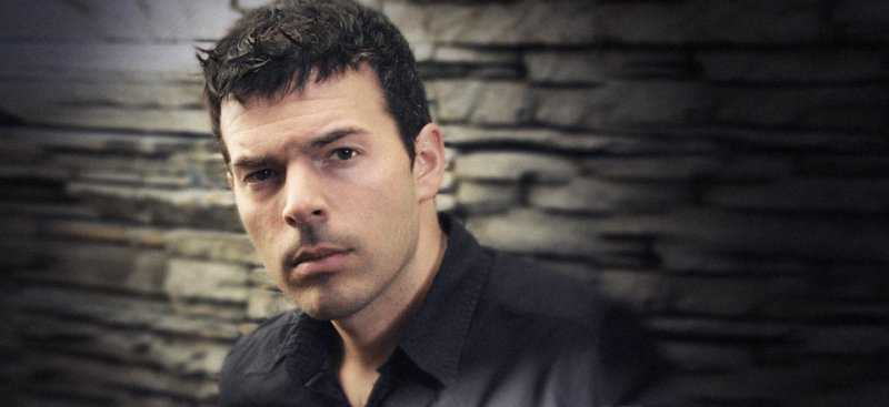 Casey Hudson, producer di Mass Effect, lascia BioWare