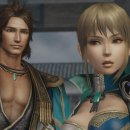 Nuove immagini e un gameplay da Xbox One per Warriors Orochi 3 Ultimate