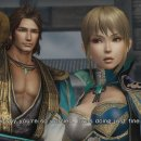 Cinquanta minuti di gameplay in video per Warriors Orochi 3 Ultimate